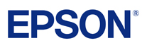 Epson Technology Products