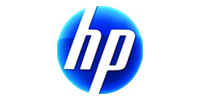 HP Technology Products