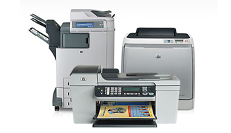 Reduce Printing Costs | Managed Print Services Provider