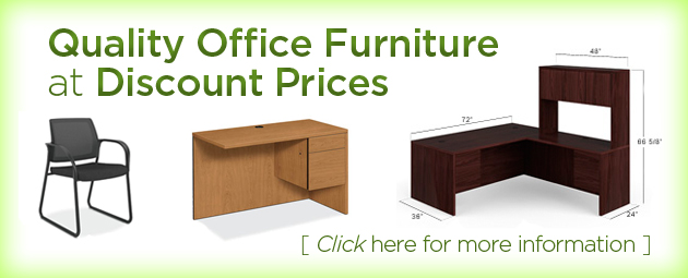 Office Supplies, Furniture U0026 Printing Services In Augusta, GA