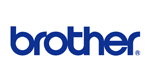 Brother Printer Ink & Toner