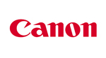 Canon Printer Ink & Toner