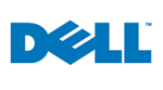 Dell Printer Ink & Toner
