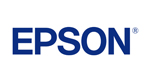 Epson Printer Ink & Toner
