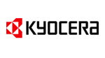Kyocera Printer Ink & Toner