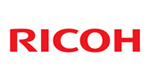 Ricoh Printer Ink & Toner