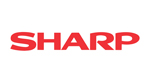 Sharp Printer Ink & Toner